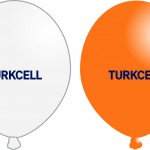 Baskılı Balonlar (12)