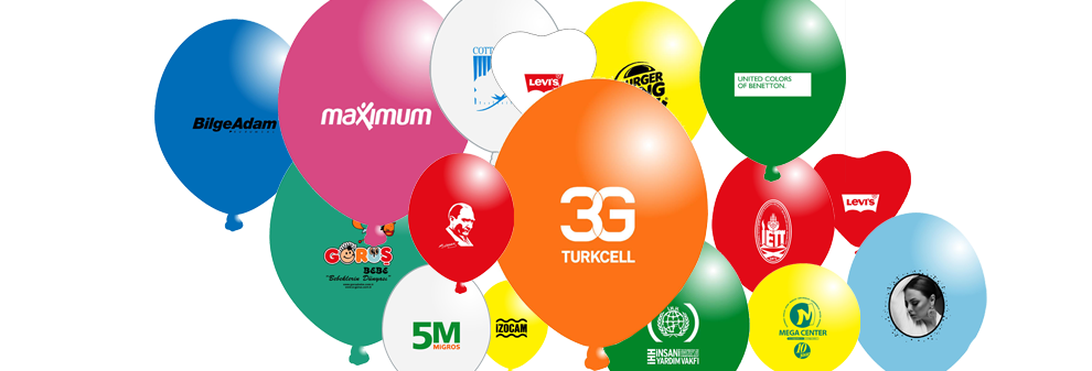 baskili-balon01