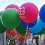 baskili-balon02