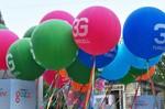 baskili-balon02k
