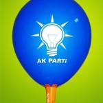 baskili-caca-akparti04
