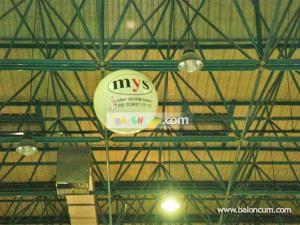 jumbo-balon-11-[800x600]